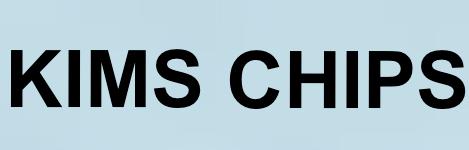 KIMS CHIPS
