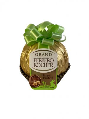 Ferrero Rocher - 1 stk.