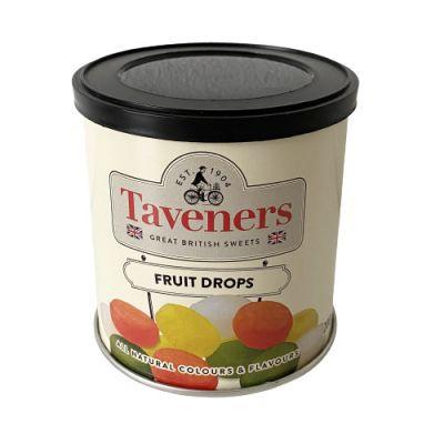 Taveners Fruit Drops - 1 stk.