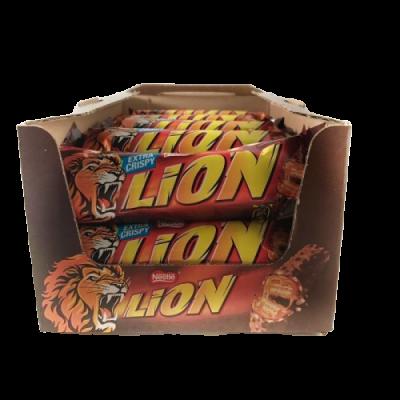 Lion – 24 stk.