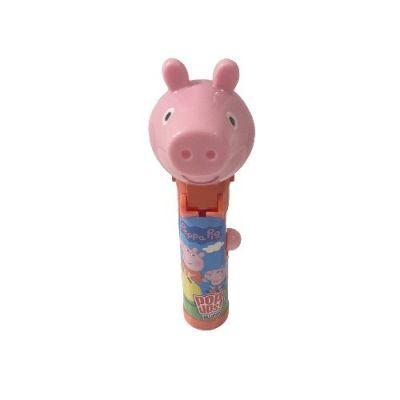 Peppa Pig Slikkepind - 1 stk.