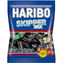 Haribo Skipper Mix - 1 stk.