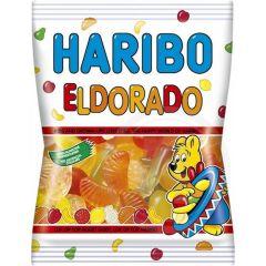 Haribo Eldorado - 1 stk.
