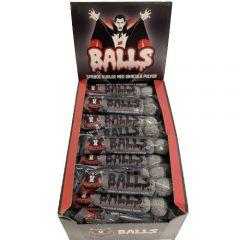 Dracula Balls - 50 stk.