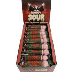 Dracula Bloody Balls - 50 stk.