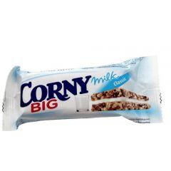 Corny Big Milk Classic - 1 Stk.