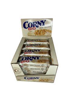 Corny White - 24 stk.