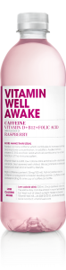 Vitamin Well Awake - 12 stk.