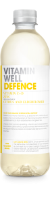 Vitamin Well Defence - 12 stk.