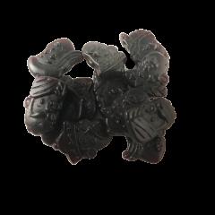 Haribo Lolly Pops - 375 stk.