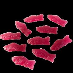 Red Goldfish - 327 stk.