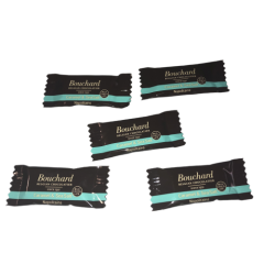 Bouchard Karamel/salt - 200 stk.