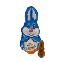 Kinder Surprise Hare Blå - 1 stk.