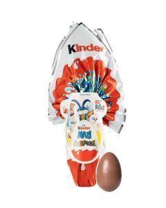 Kinder Maxi Surprise - 1 stk.
