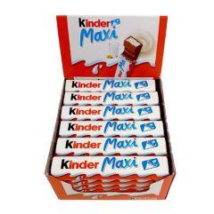Kinder Maxi – 36 stk.