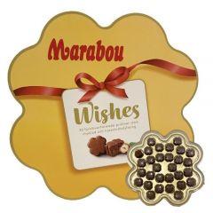Marabou Wishes - 1 stk.