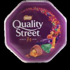 Quality Street Stor - 2,9 kg.