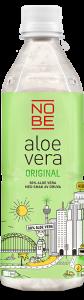 Aloe Vera Original - 20 stk.