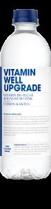 Vitamin Well Upgrade - 12 stk.