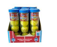 Smash Tennisbolde - 12 stk.