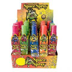 AstroKids Space Spray - 20 stk.