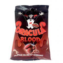 TILBUD Dracula Blood - 18 stk.