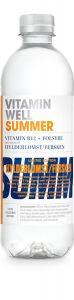 Vitamin Well Summer - 12 stk.