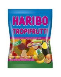 Haribo Tropifrutti - 1 stk.