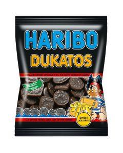 Haribo Dukatos - 1 stk.