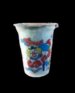 Candyfloss Blå - 1 stk.