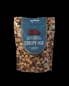 Kims Crispy Mix - 1 stk.