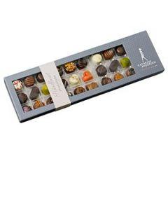 Kathrine Andersen Dessertchokolade 300g - 1 Stk.