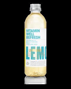 Vitamin Well Refresh - 12 stk.