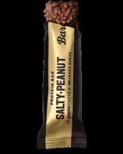 Barebells Salty Peanut - 12 stk.