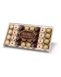 Ferrero Collection - 1 stk.