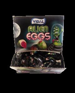 Alien Eggs - 200 stk.