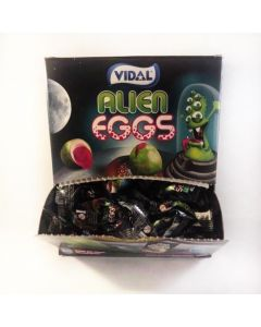 Alien Eggs - 200 stk.
