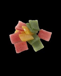 Haribo Pasta Frutta - 500 stk.