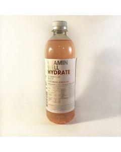 Vitamin Well Hydrate - 12 stk.