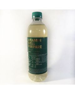 Vitamin Well Prepare - 12 stk.