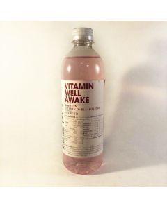 Vitamin Well Awake - 12 stk.