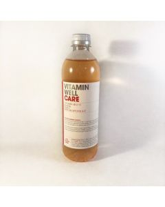 Vitamin Well Care - 12 stk.