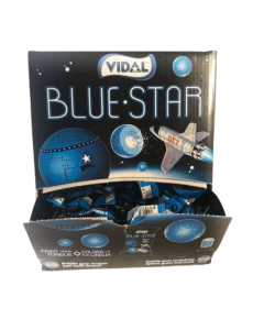 Blue Star - 200 stk.