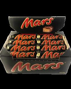 Mars – 32 stk