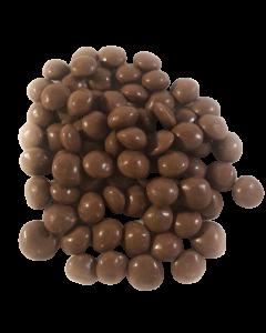 Blød Chokotoffee - 1040 stk.