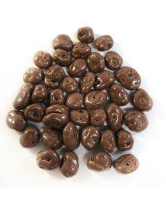 Chokoladerosiner - 1200 stk.