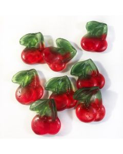 Kirsebær - 209 stk.