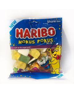 Haribo Hokus Pokus Mix - 1 stk.