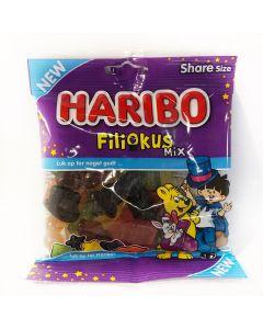 Haribo Filiokus Mix - 1 stk.