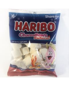 Haribo Chamallows - 1 stk.